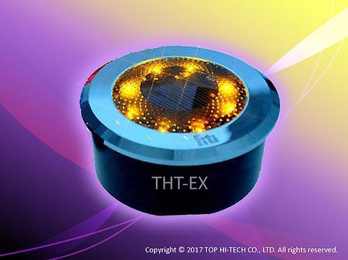 太陽能LED地底燈-ESL601