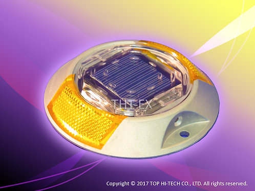 Embedded Solar Light - ESL701