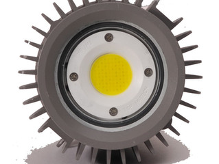 Explosion-proof LED 24V Tank Light has passed CNS certification