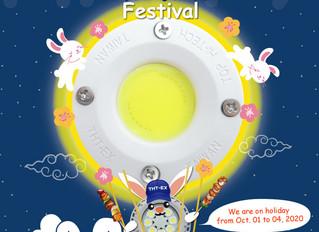 Happy Mid-Autumn Festival 2020!