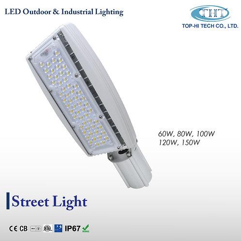 LED圓桿燈/路燈