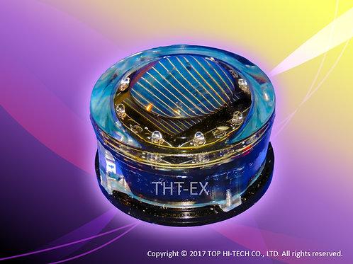 太陽能LED地底燈-ESL401