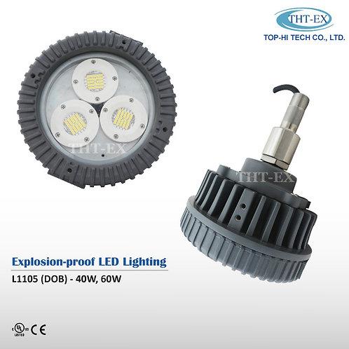 防爆LED燈 L1105 (DOB)