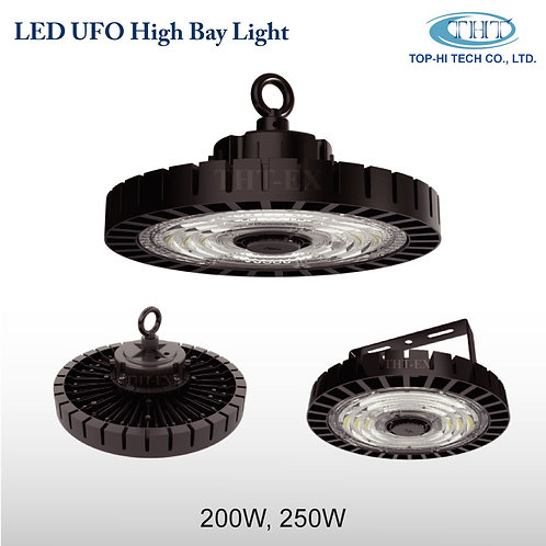 LED UFO天井燈