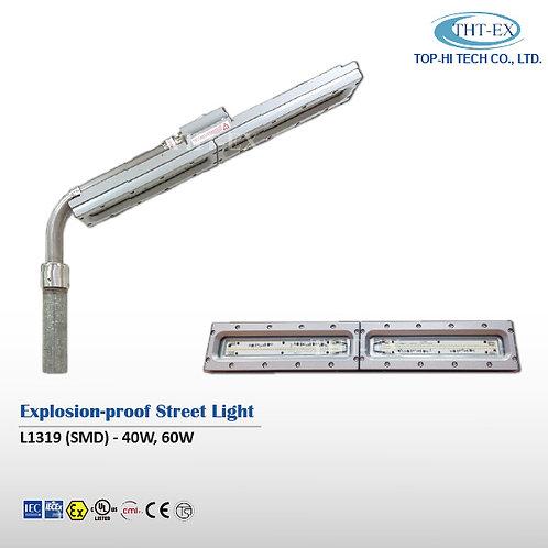 Explosion-proof Street Light L1319 (SMD)