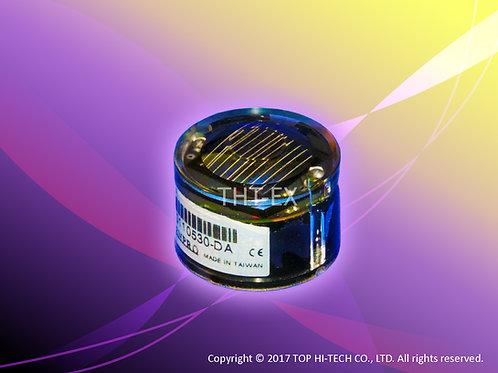 太陽能LED地底燈-ESL201