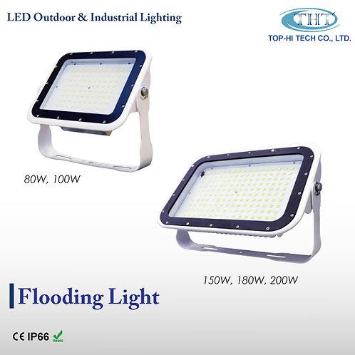 LED Flooding Light