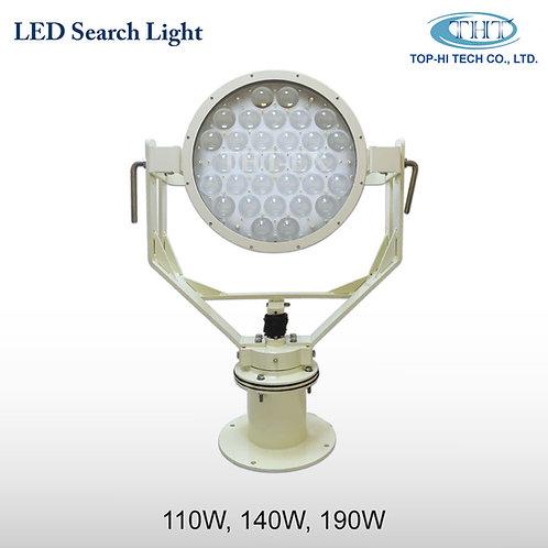 LED探照燈