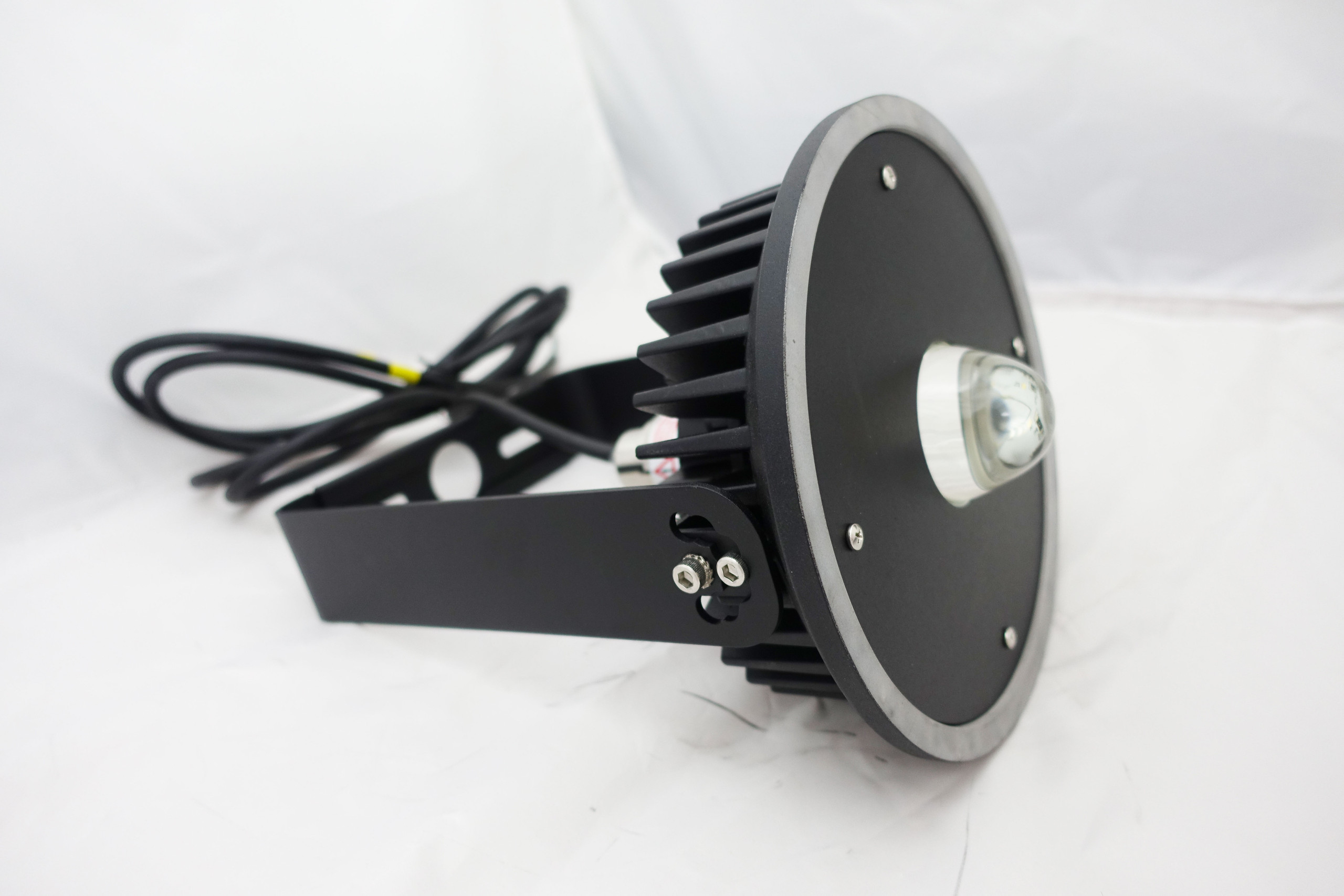 防水LED燈