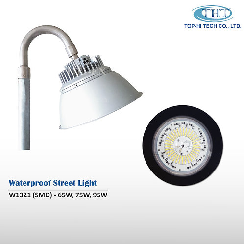 Waterproof Street Light W1321 (SMD)