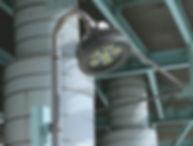 首頁(防爆燈)-01.jpg