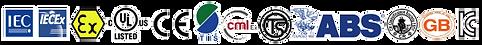 認證logo-往頁底部.png