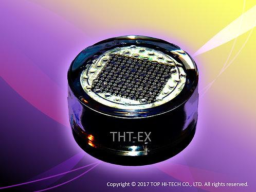 太陽能LED地底燈-ESL301