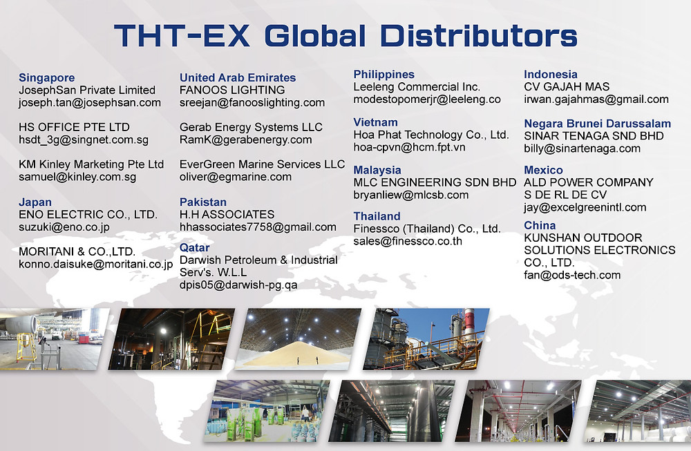 THT-EX_Global Distributors
