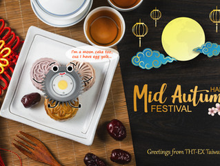 Happy Mid-Autumn Festival 2019!