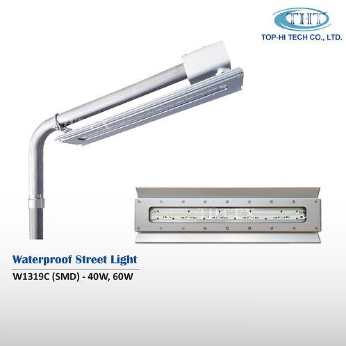 Waterproof Street Light W1319C (SMD) 2ft