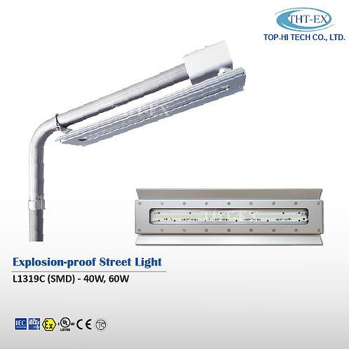 防爆LED街路燈 L1319C (SMD) 2呎