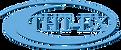 THT-EX-logo.png