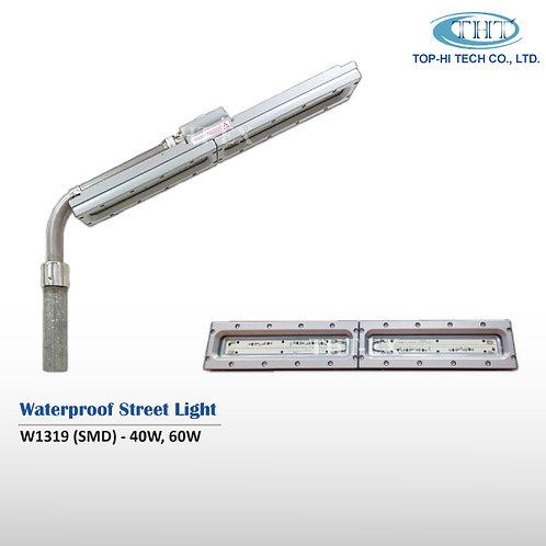 Waterproof Street Light W1319 (SMD)