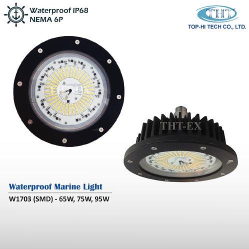 Waterproof Marine Light W1703 (SMD)