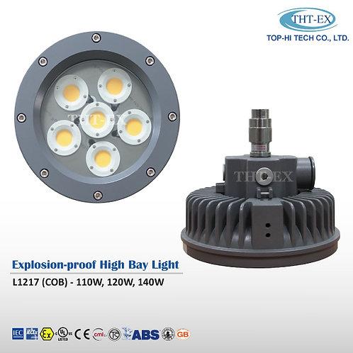 Explosion-proof High Bay Light L1217 (COB)