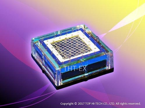 太陽能LED地底燈-ESL101
