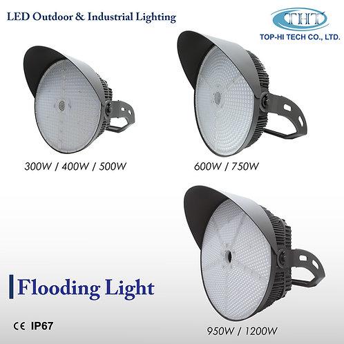 Flooding Light