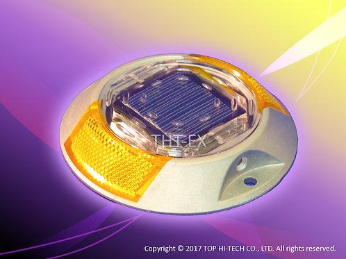 太陽能LED地底燈-ESL701