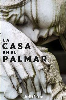 PORTADA LA CASA EN EL PALMAR1.JPG