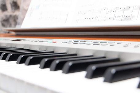 pianolessen studio 52.jpeg
