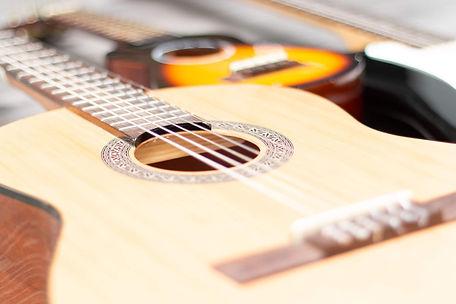 gitaarlessen studio 52.jpeg