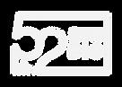 Studio52-1-02.png