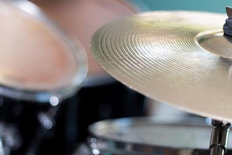 drumlessen studio 52.jpeg