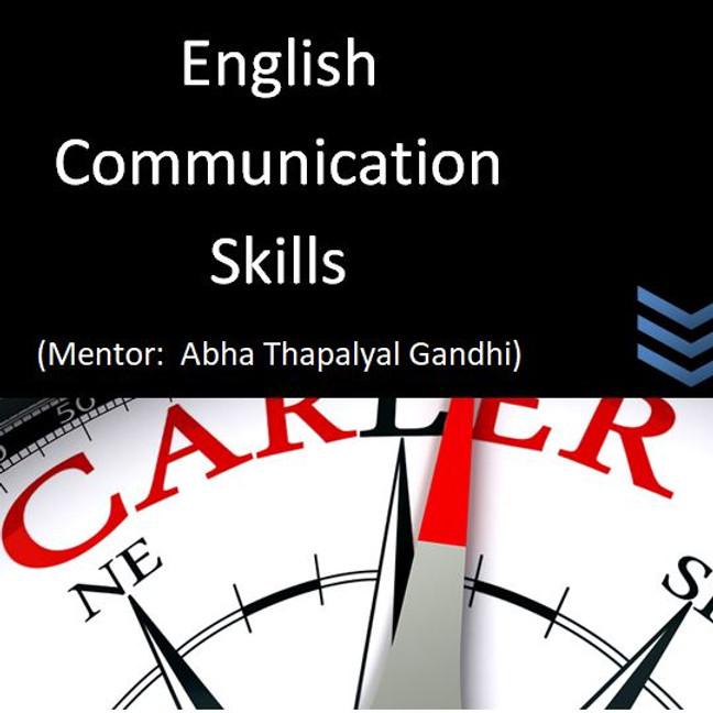 English Communication Skills | Training