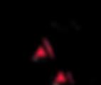 DJCV_main-logo.png