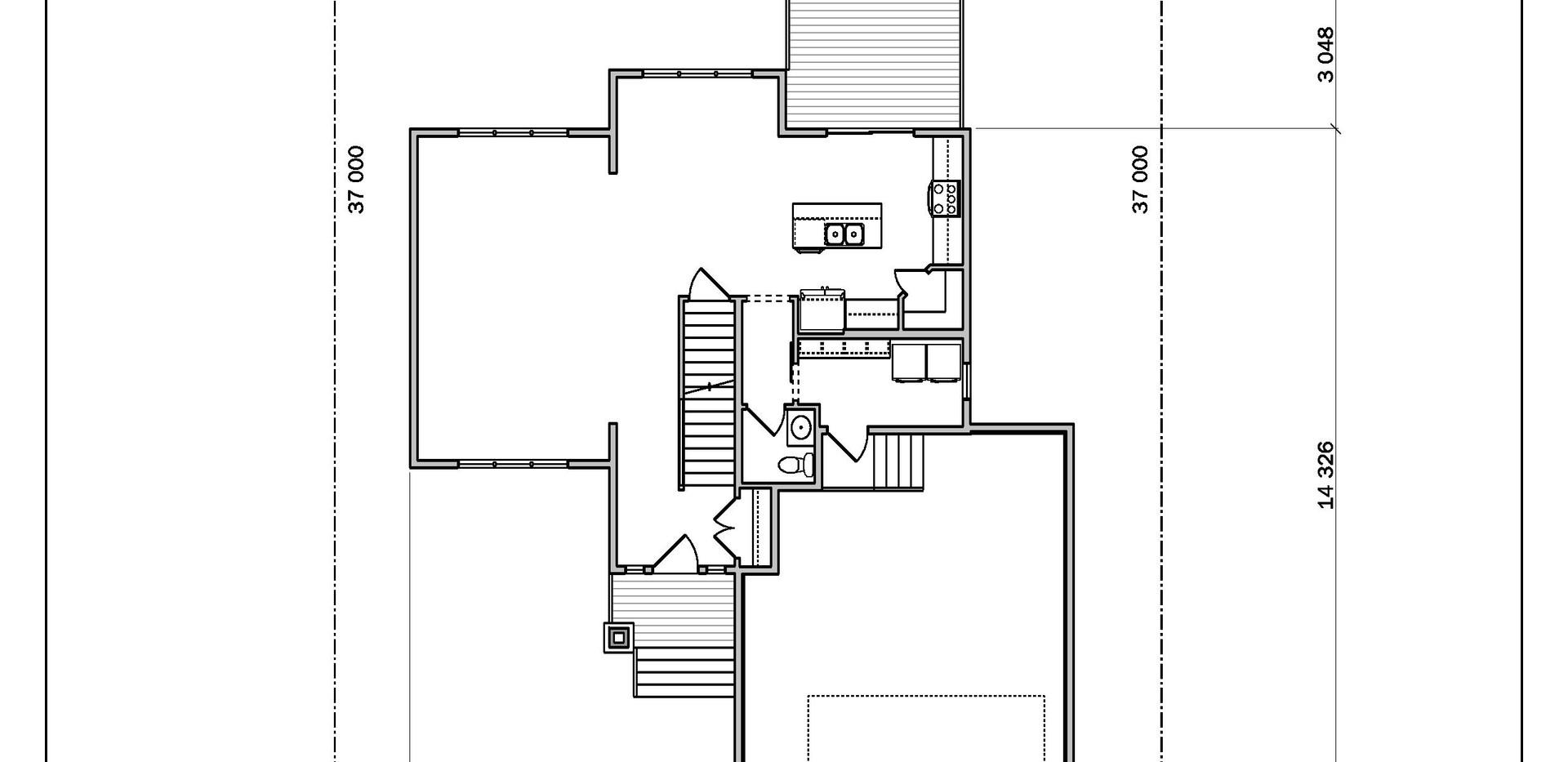 19 Vireo Avenue - Site Plan - 1-29-21-pa