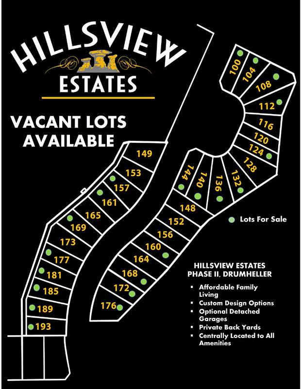 Hillsview Estates Lots Available.png