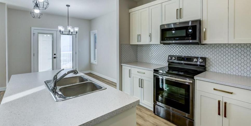 kitchen1.2.jpg