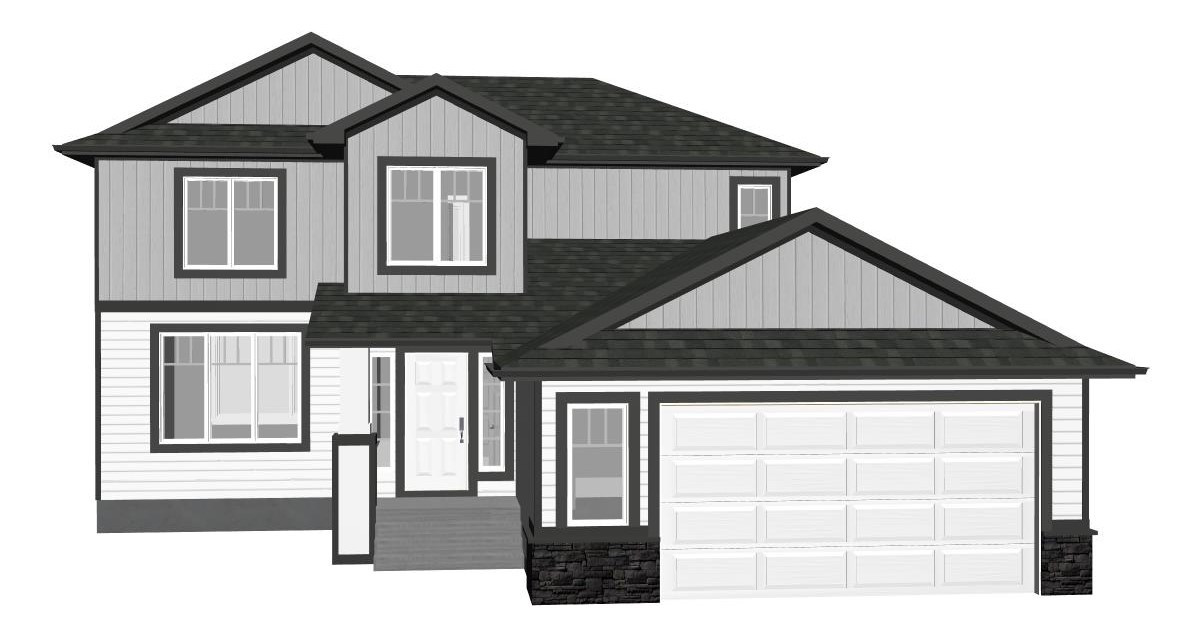 19 Vireo Ave Exterior 3D View.jpg