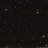 M89 (& M58, 59, 60, 90)