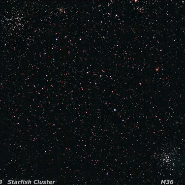 M36 (&M38)