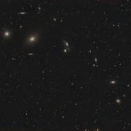 M84 (& M86, M88)