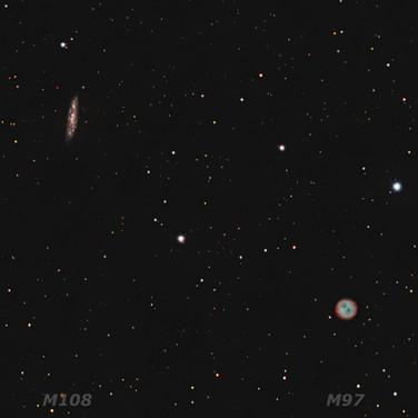 M97 (& M108)