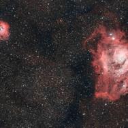 M8 (& M20)