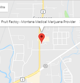 FF Map Kalispell.PNG