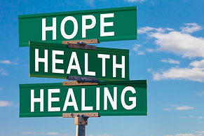 hope-health-healing-street-sign-picture-