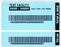Metrc Package Tag.PNG