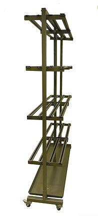 rack-2.jpg