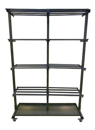 rack-front.jpg