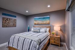 Guest Bedroom(Son)